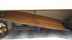garage-door-crashed-repair-norman-ok