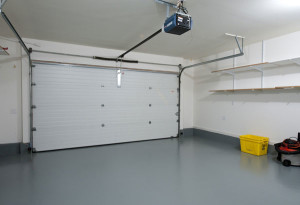 garage-door-replacement-service-wheatland-ok