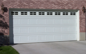 martin standard garage door oklahoma city