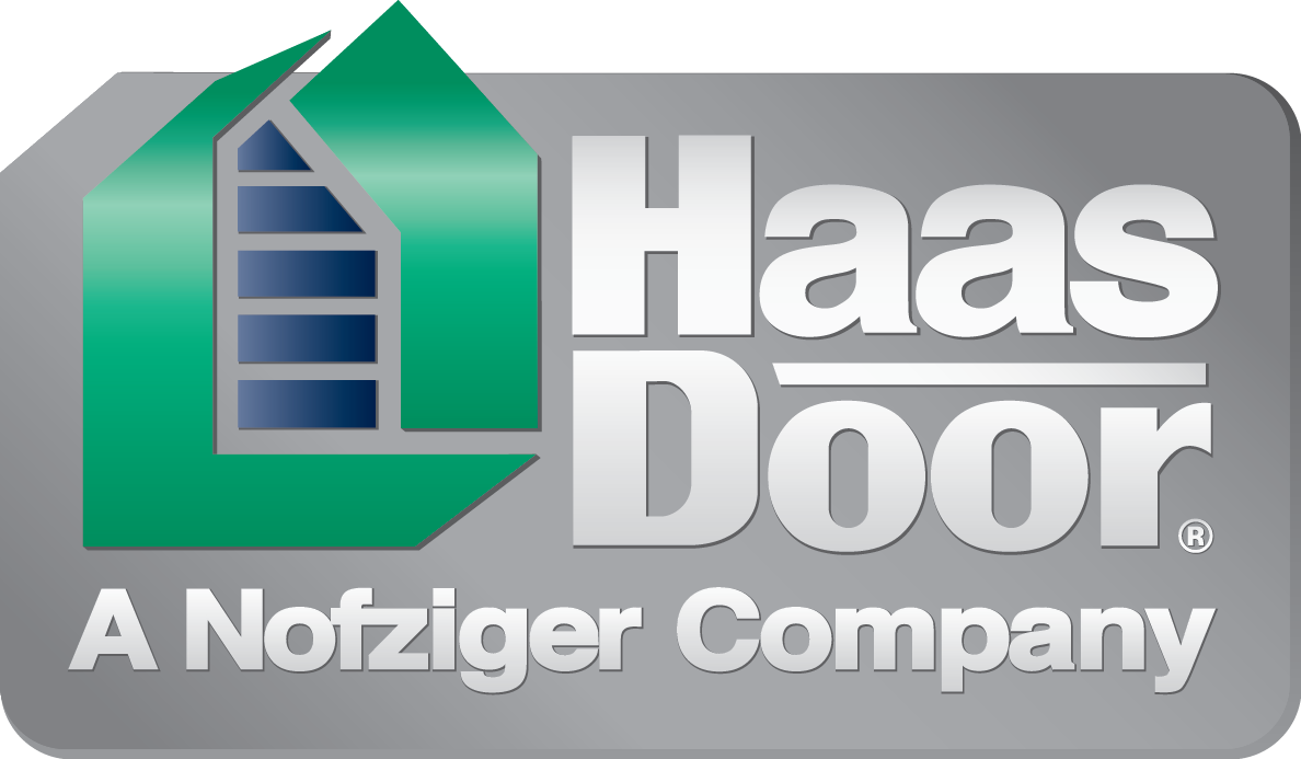 Post ...  sc 1 st  Oklahoma City Garage Door Repair PROS & haas door oklahoma city - Oklahoma City Garage Door Pros