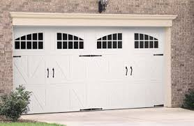 residential-garage-door-carriage-installation-harrah-ok