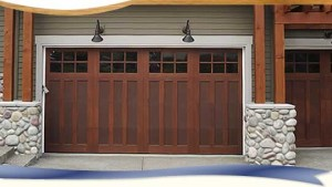residential-garage-door-installation-harrah-ok