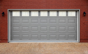 new-nice-garage-door-installed-del-city-ok