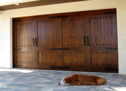 replace-wooden-garage-doors-guthrie-ok