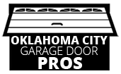 Oklahoma City Garage Door Pros