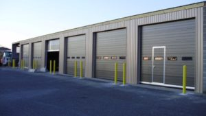 commercial-garage-door-installation-oklahoma-city